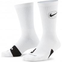 Basketbalové ponožky Nike Everyday Crew
