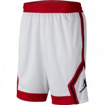Basketbalové šortky Jordan Diamond