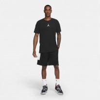 Basketbalové šortky Jordan Dri-FIT Air