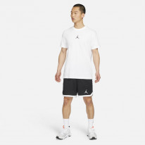 Basketbalové šortky Jordan Dri-FIT Air Knit