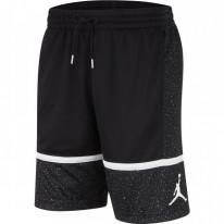 Basketbalové šortky Jordan Jumpman graphic