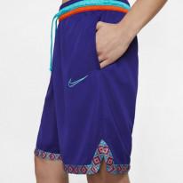 Basketbalové šortky Nike DNA 2020