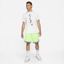 Basketbalové šortky Nike DNA 3.0