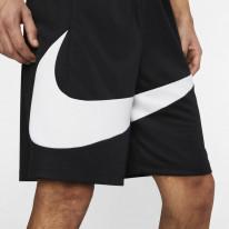 Basketbalové šortky Nike Dri-FIT logo