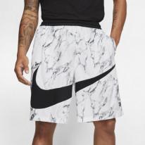 Basketbalové šortky Nike HBR