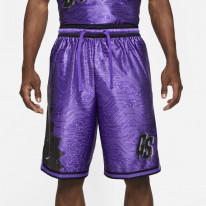 "Basketbalové šortky Nike LeBron x Space Jam: A New Legacy ""Goon Squad"""
