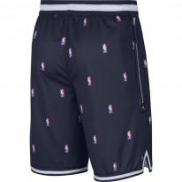 Basketbalové šortky Nike NBA 31 DNA