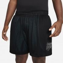 Basketbalové šortky Nike Standard Issue x Space Jam