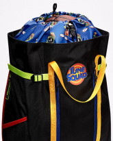Basketbalový batoh Converse Space Jam