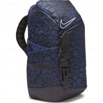 Basketbalový batoh Nike Hoops Elite Pro 21