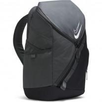 Basketbalový batoh Nike KD backback 21