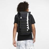 Basketbalový batoh Nike KD backback