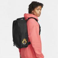 Basketbalový batoh Nike Lebron backpack