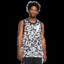 Basketbalový dres Jordan Dri-FIT Zion