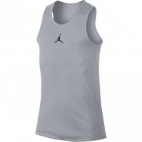 Basketbalový dres Jordan Rise tank