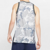 Basketbalový dres Nike Camo DNA