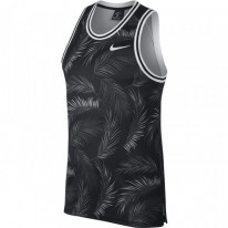 Basketbalový dres Nike DNA