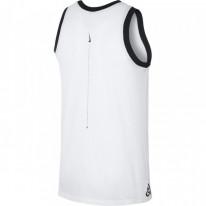 Basketbalový dres Nike Giannis