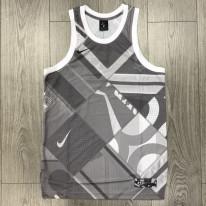 Basketbalový dres Nike KD Bold
