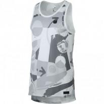 Basketbalový dres Nike KD tank hyperelite