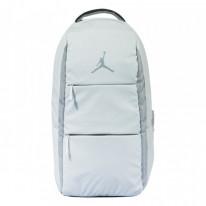 Batoh Jordan Alias pack