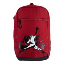 Batoh Jordan Jumpman classics pack