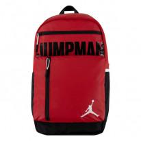 Batoh Jordan Jumpman pack