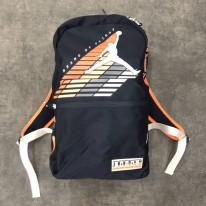 Batoh Jordan Moto pack