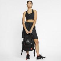 Batoh Nike Kyrie Rucksack