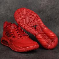 Boty Jordan MAX 200