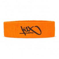 Čelenka K1X Hardwood Headband