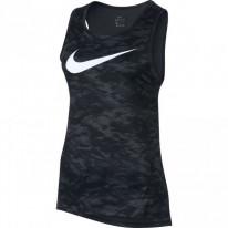 Dámské basketbalové tílko Nike Tank ELITE