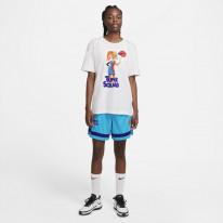 Dámské triko Nike Space Jam New Legacy