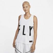 Dámský dres Nike Swoosh fly