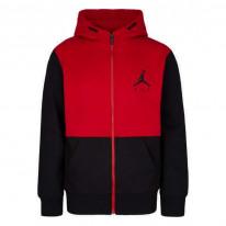 Dětská mikina Jordan Jumpman FZ hoodie