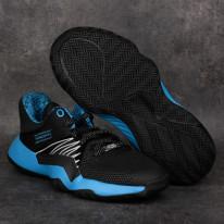 Dětské basketbalové boty adidas D.O.N. issue 1 Star Wars