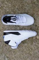 Dětské basketbalové boty adidas NXT LVL SPD V NBA K