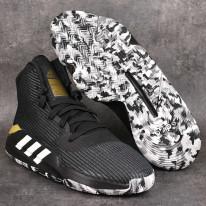 Basketbalové boty adidas Pro Bounce