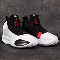 Dětské basketbalové boty AIR JORDAN XXXIV