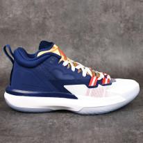 Dětské basketbalové boty Jordan Zion 1