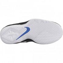 Dětské basketbalové boty Nike Air Max Infuriate II