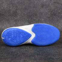 Dětské basketbalové boty Nike Freak 2 SE