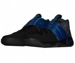 Dětské basketbalové boty Nike Kyrie 2 Wet