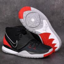 Dětské basketbalové boty Nike Kyrie 6
