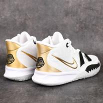 Dětské basketbalové boty Nike Kyrie 7