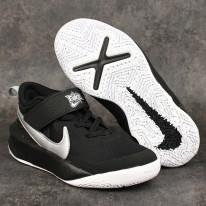 Dětské basketbalové boty Nike Team Hustle D 10 PS