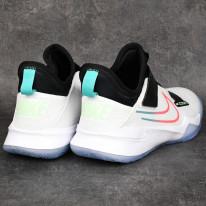Dětské basketbalové boty Nike Zoom Flight