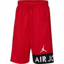 Dětské basketbalové šortky Jordan AIR GFX 20