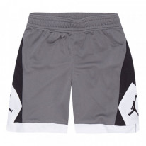 Dětské basketbalové šortky Jordan Authentic triangle