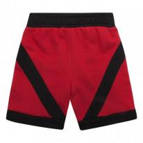 Dětské basketbalové šortky Jordan Flight 5 lite